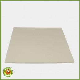Kunststoff-Platte