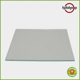 Kreisschneider hulahoop MINI - Glas-Schnittplatte