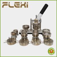 Typ 900 Flexi 5er Packs