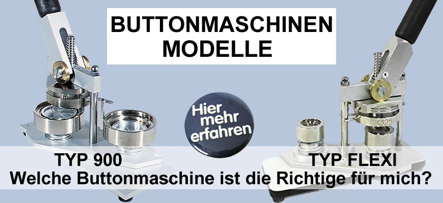 Buttonmaschinen